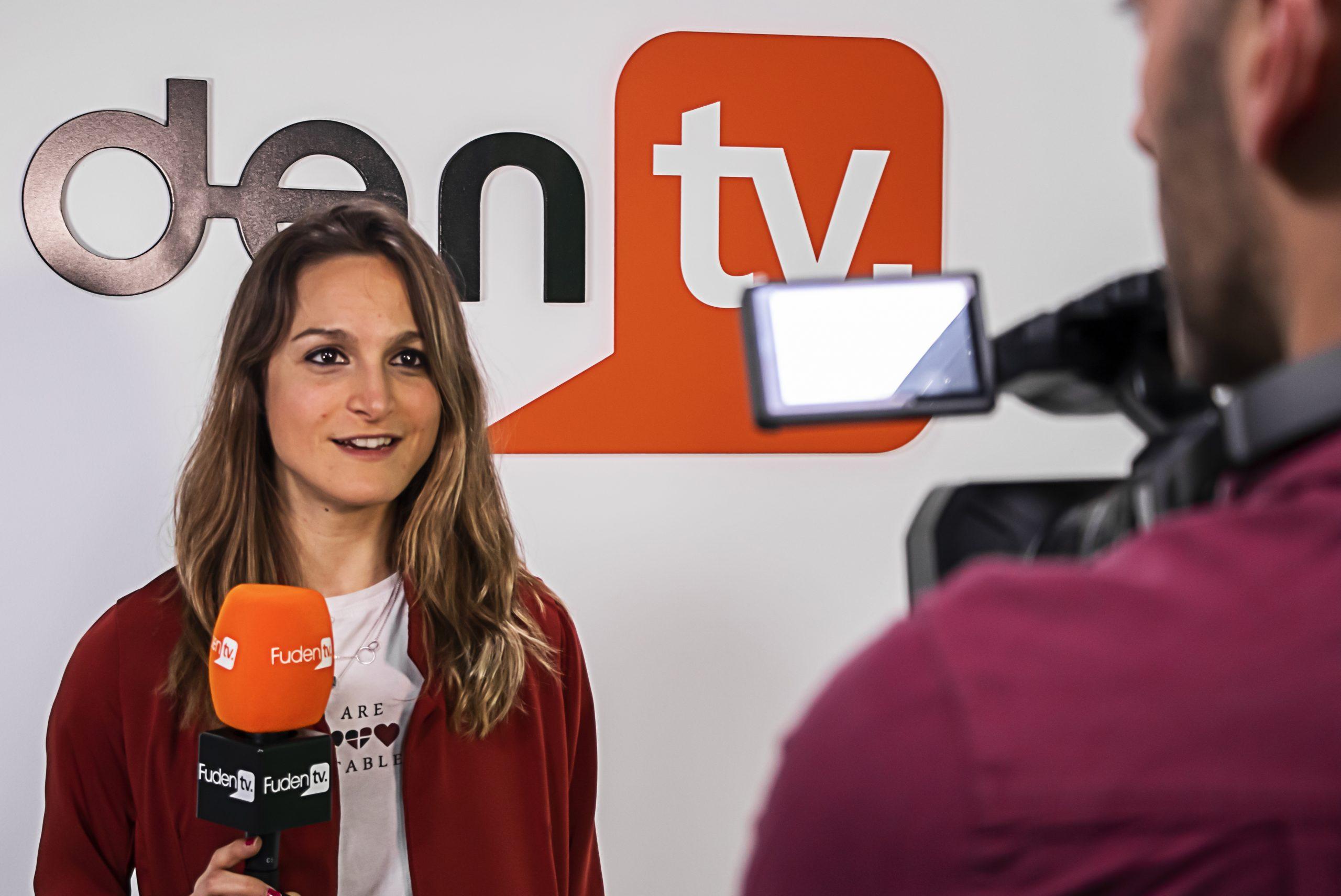 Ana Eznarriaga