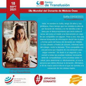 sofia_equipomedula